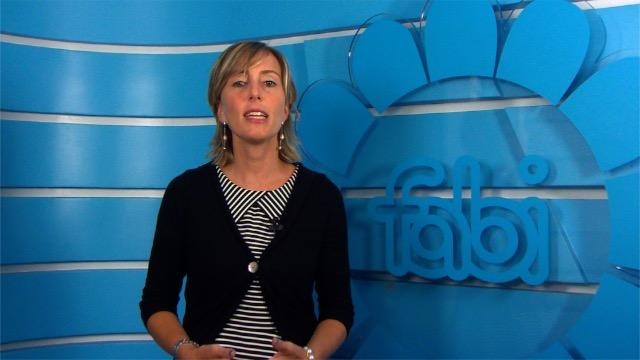 INTESA SANPAOLO - FOCUS ACCORDI: Tutela maternità e paternità