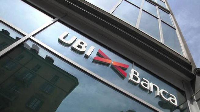 UBI: Accordo su social days e part time 2019