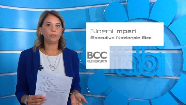 L'A...BCC - Cassa Mutua Nazionale