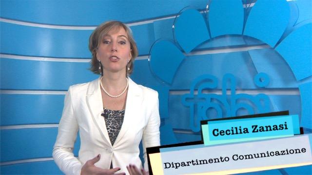 INTESA SANPAOLO - FOCUS ACCORDI: La parte economica degli accordi di secondo livello - SISTEMA ECCELLENZA TUTELA