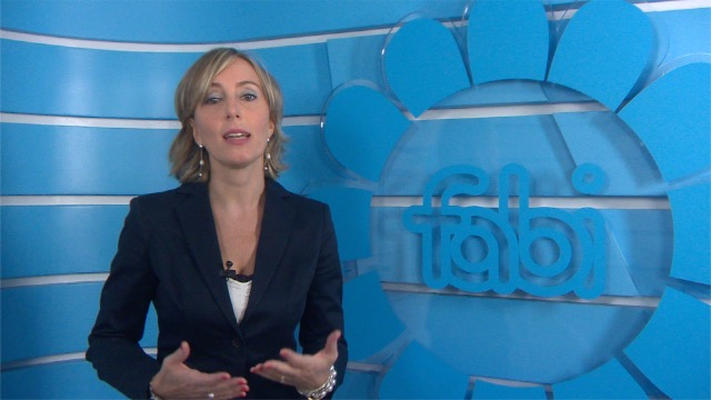 INTESA SANPAOLO - FOCUS ACCORDI: La parte economica degli accordi di secondo livello - LECOIP 2.0
