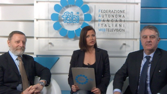 FABI Assonova e il rivoluzionario accordo sul contratto ibrido in Intesa Sanpaolo