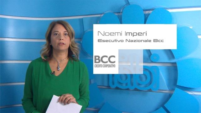 L'A...BCC - Mobilità territoriale, missioni e trasferimenti