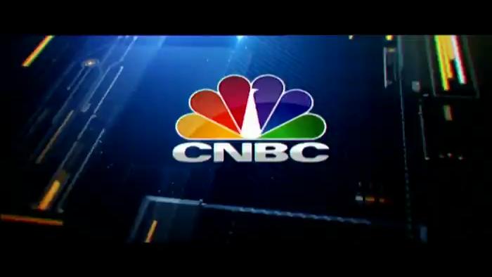 Apertura in leggero ribasso a Wall Street - 25 Marzo 2019
