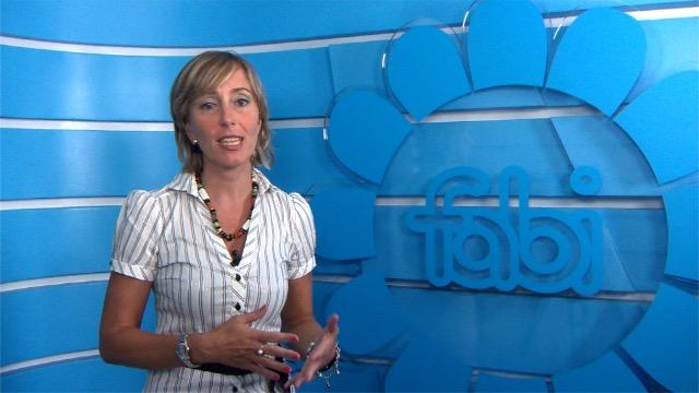INTESA SANPAOLO - FOCUS ACCORDI: Elasticità, spostamento di orario e prestazione aggiuntiva