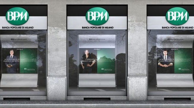 Banco Bpm, scongiurato lo sciopero
