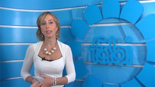 INTESA SANPAOLO - FOCUS ACCORDI: Tersia