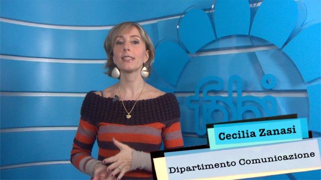 INTESA SANPAOLO - FOCUS ACCORDI: La parte economica degli accordi di secondo livello - PREMIO VARIABILE DI RISULTATO