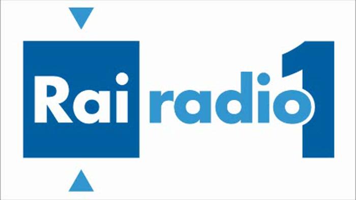 SILEONI A RAI RADIO 1, CONFRONTO SOLO SE NON SI PARLA DI LICENZIAMENTI