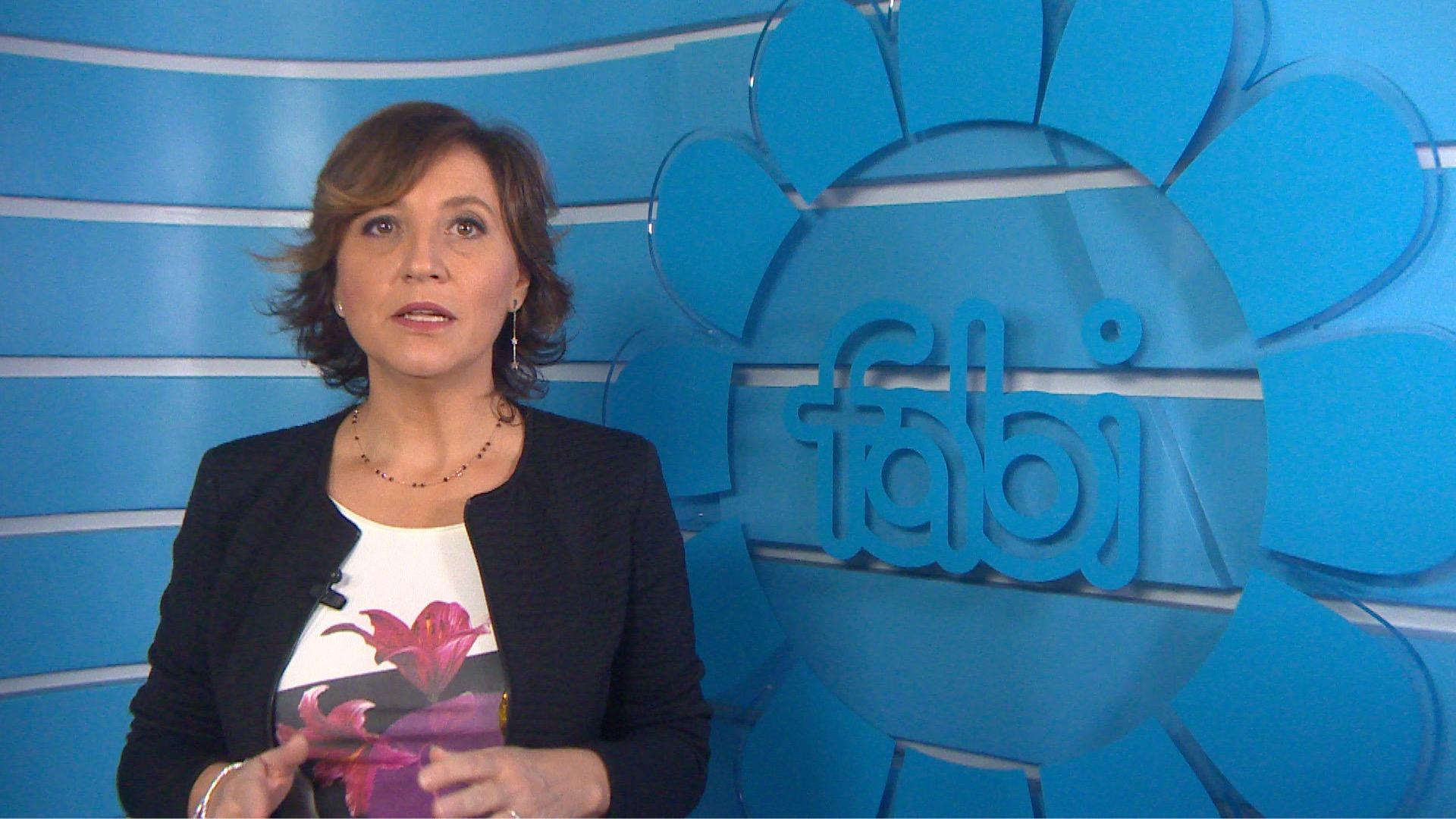 INTESA SANPAOLO - FOCUS ACCORDI: Avvio integrazione Ubi Banca nel Gruppo Intesa Sanpaolo
