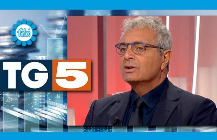 SILEONI AL TG5: CHIESTO UN INCONTRO AL MINISTRO FRANCO SU MPS