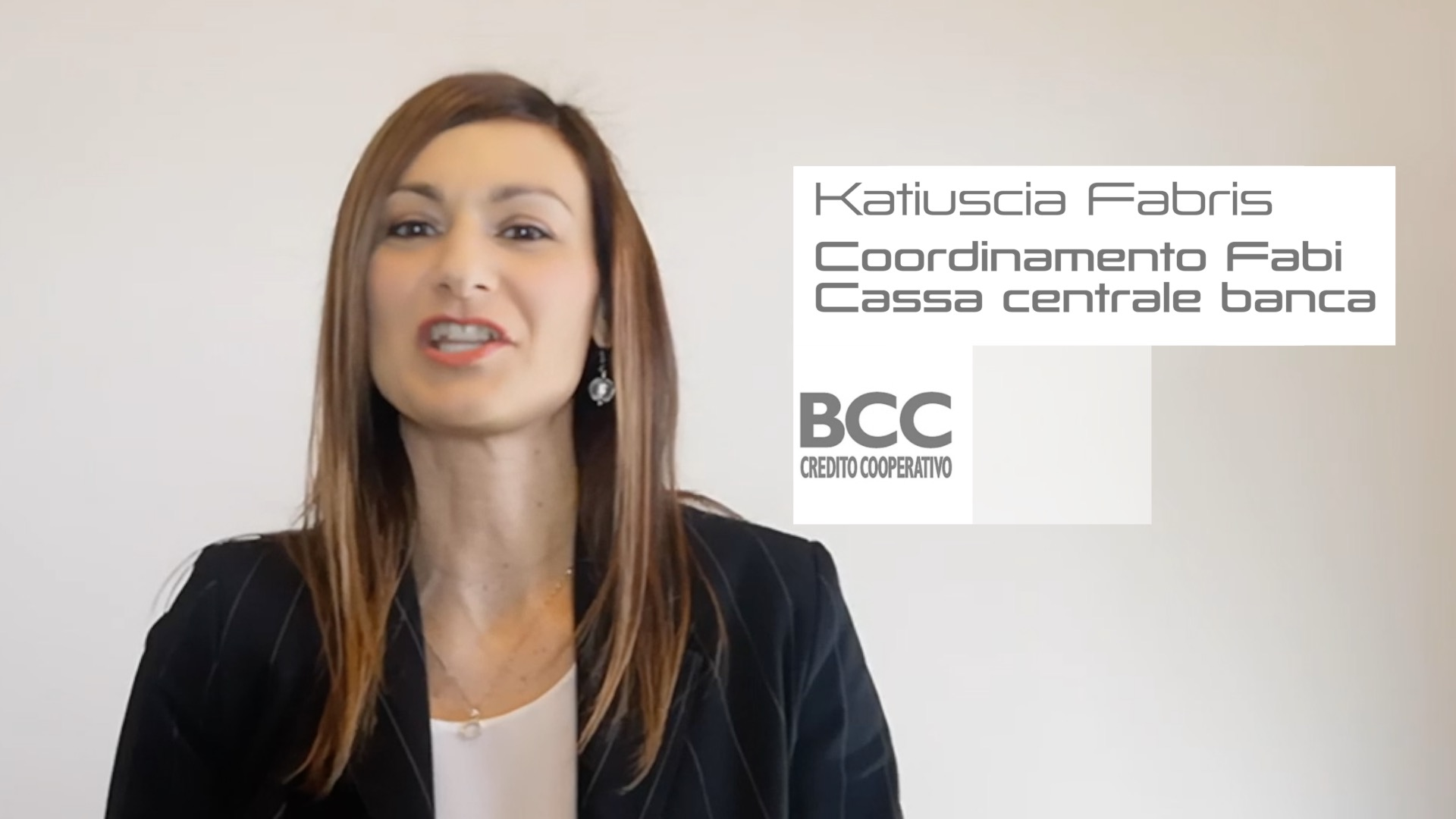 L'A...BCC - FOCUS CCB: Banca del Veneto Centrale, l'accordo di fusione