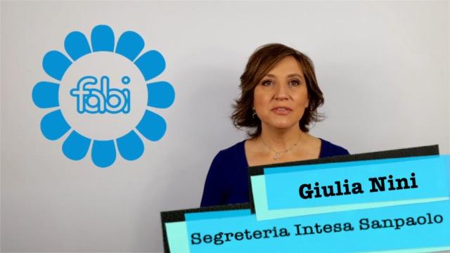 INTESA SANPAOLO - FOCUS ACCORDI: Integrazione UBI ISP, 2ª parte