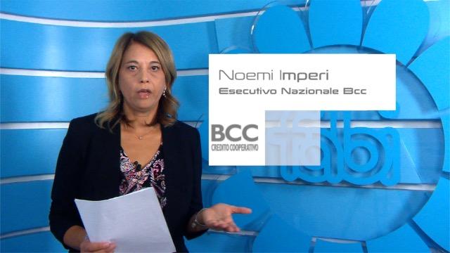 L'A...BCC - Bcc e Federazioni regionali: primi passi della riforma?