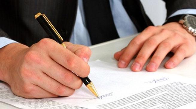 Abi-sindacati: gettate le basi per nuovo contratto. Sileoni: