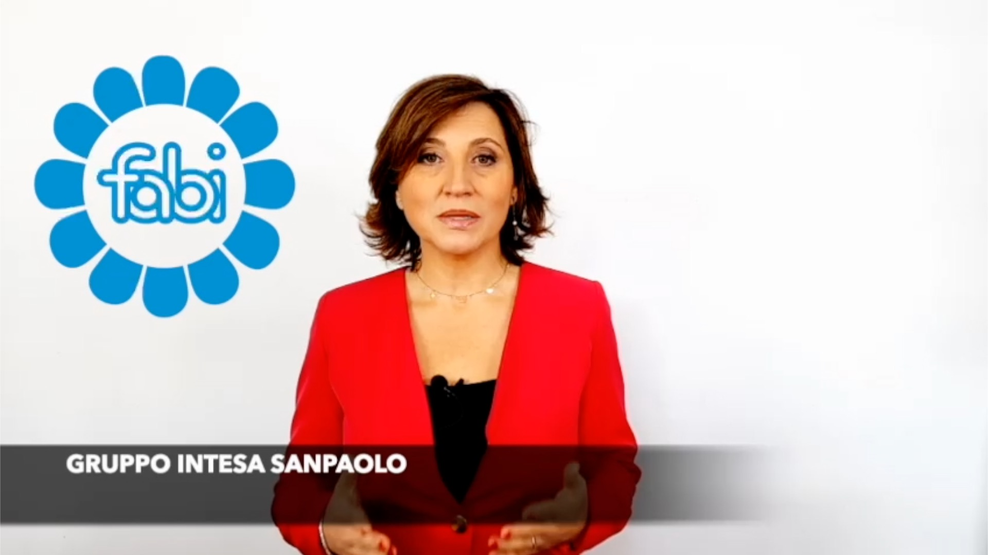 INTESA SANPAOLO - FOCUS ACCORDI: Accordo cessione a BPER del ramo d'azienda UBI, UBIS e INTESA SANPAOLO