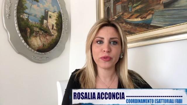 FORUM RISCOSSIONE - Premio Aziendale 2021 in Equitalia Giustizia S.p.A