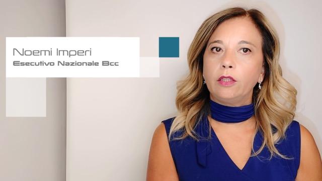 L'A...BCC - Elezioni Cassa Mutua Nazionale