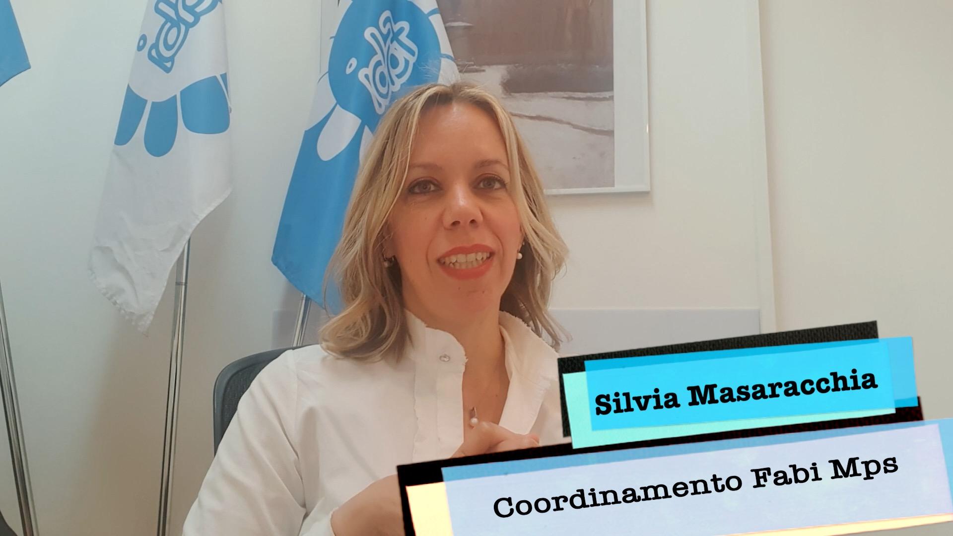 MONTE DEI PASCHI DI SIENA -FOCUS ACCORDI: Congedo straordinario Covid 2021