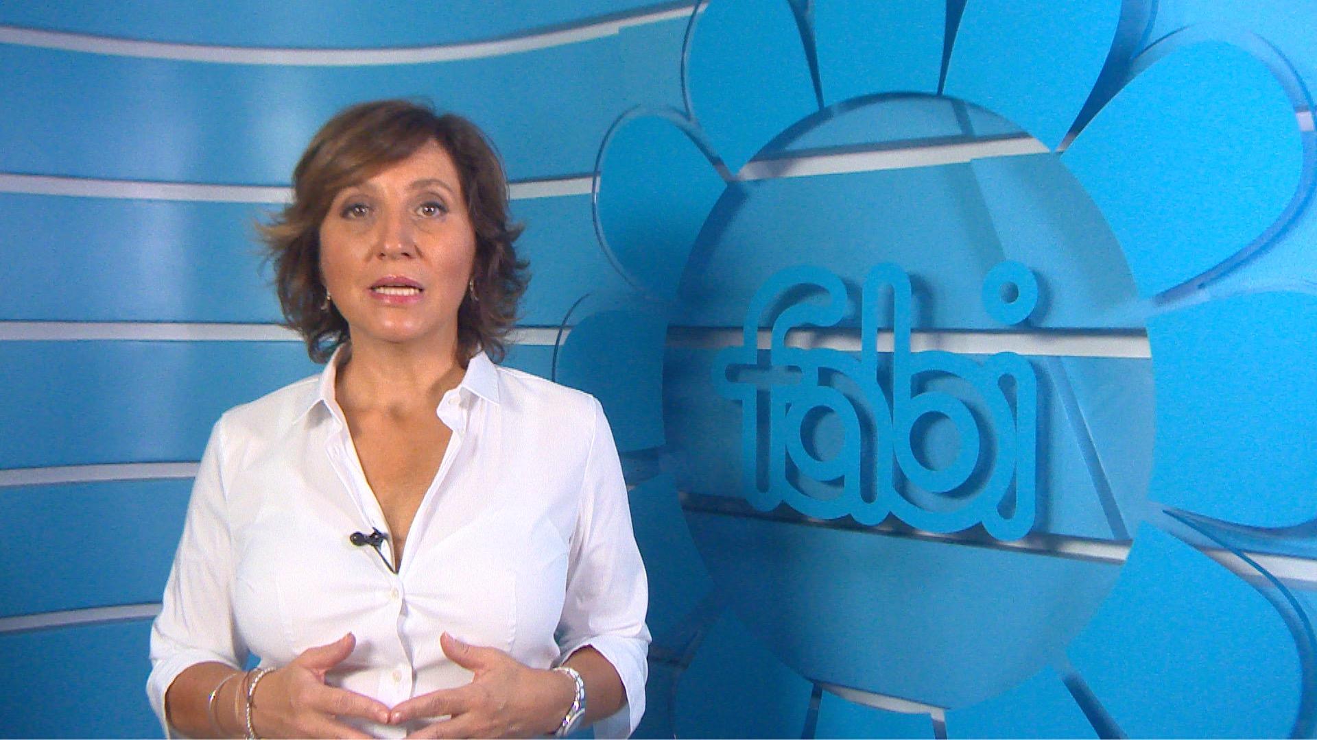 INTESA SANPAOLO - FOCUS ACCORDI: Accordo ruoli e percorsi professionali Luglio 2020 – SECONDA PARTE
