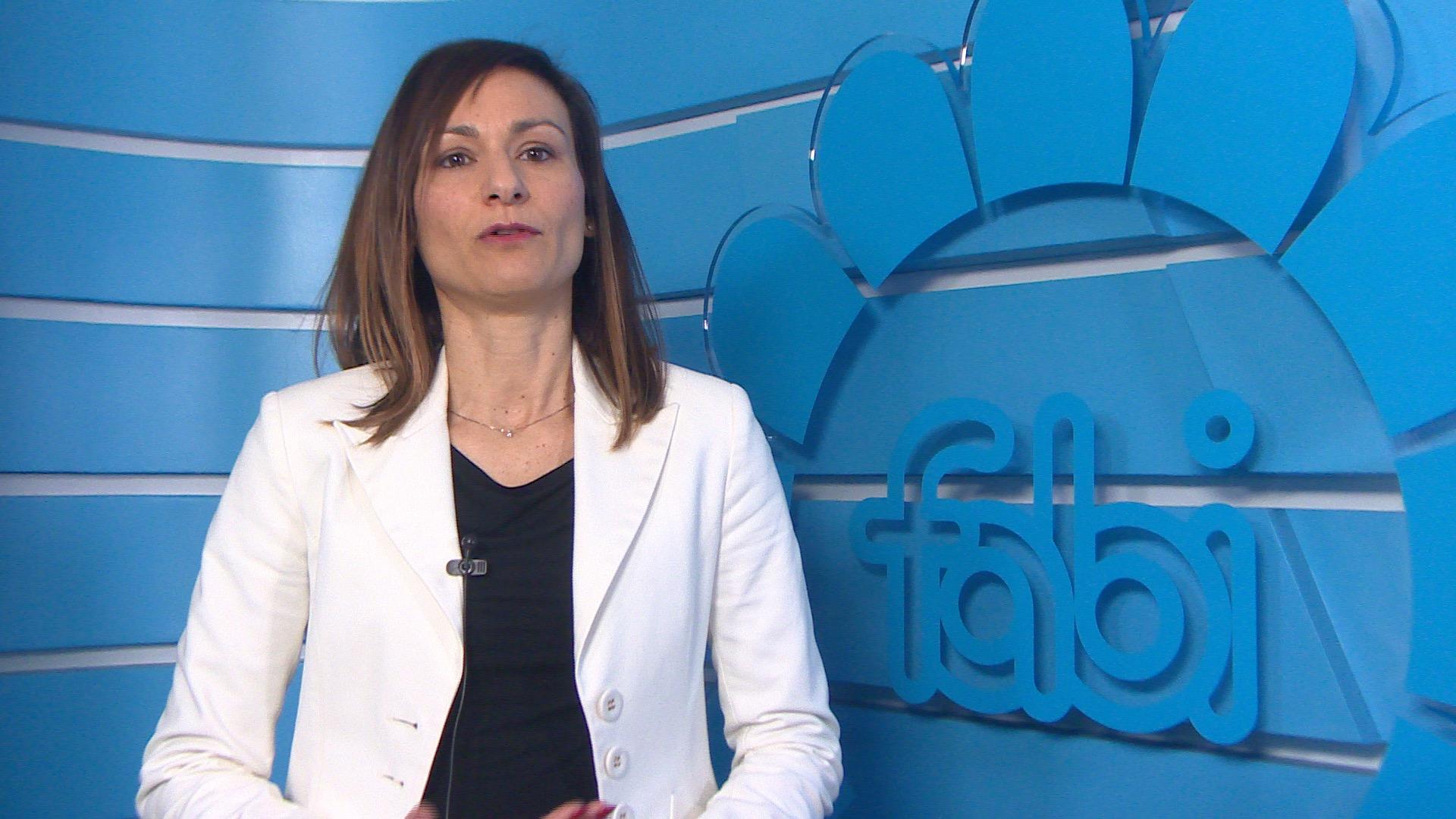 L'A...BCC - FOCUS CCB: I motivi del mancato accordo in Bcc Valdostana