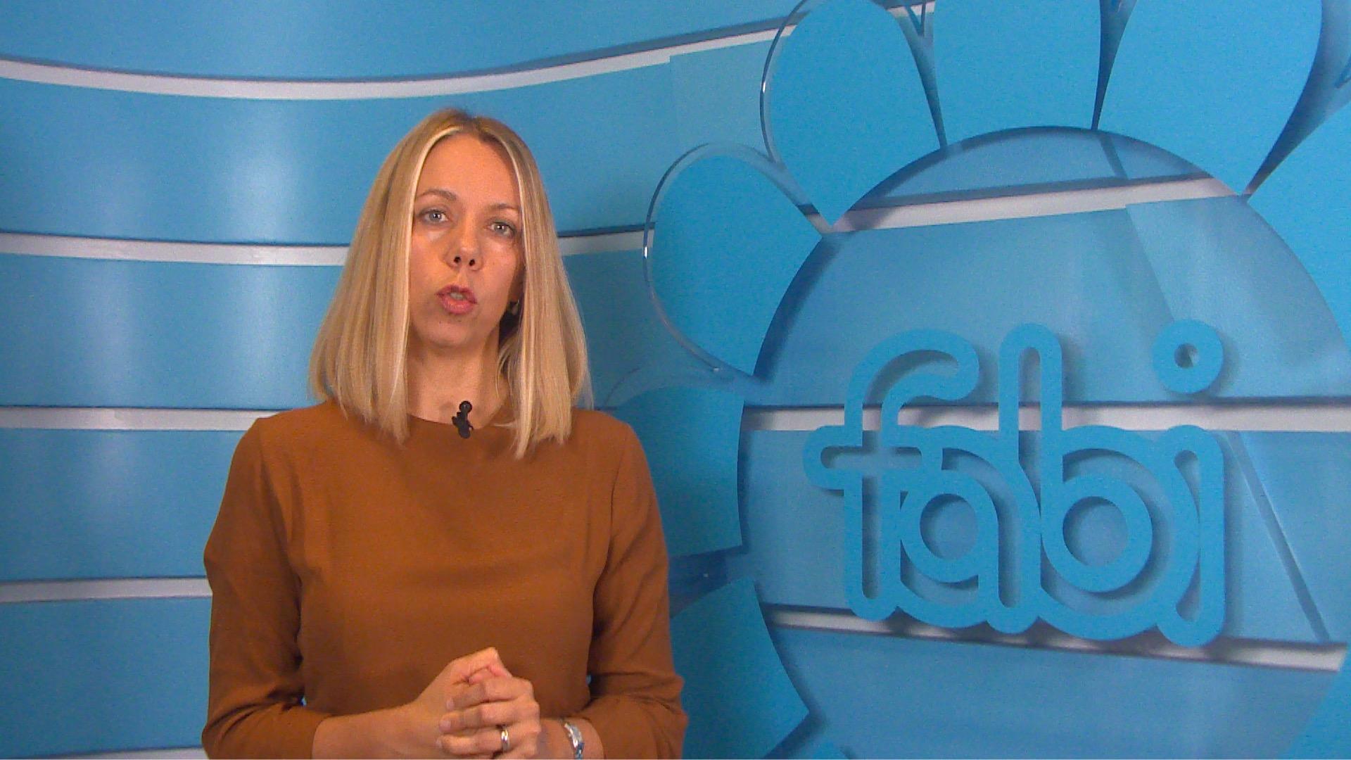 MONTE DEI PASCHI DI SIENA - FOCUS ACCORDI: Polizza Long Term Care (LTC) prevista dal contratto nazionale