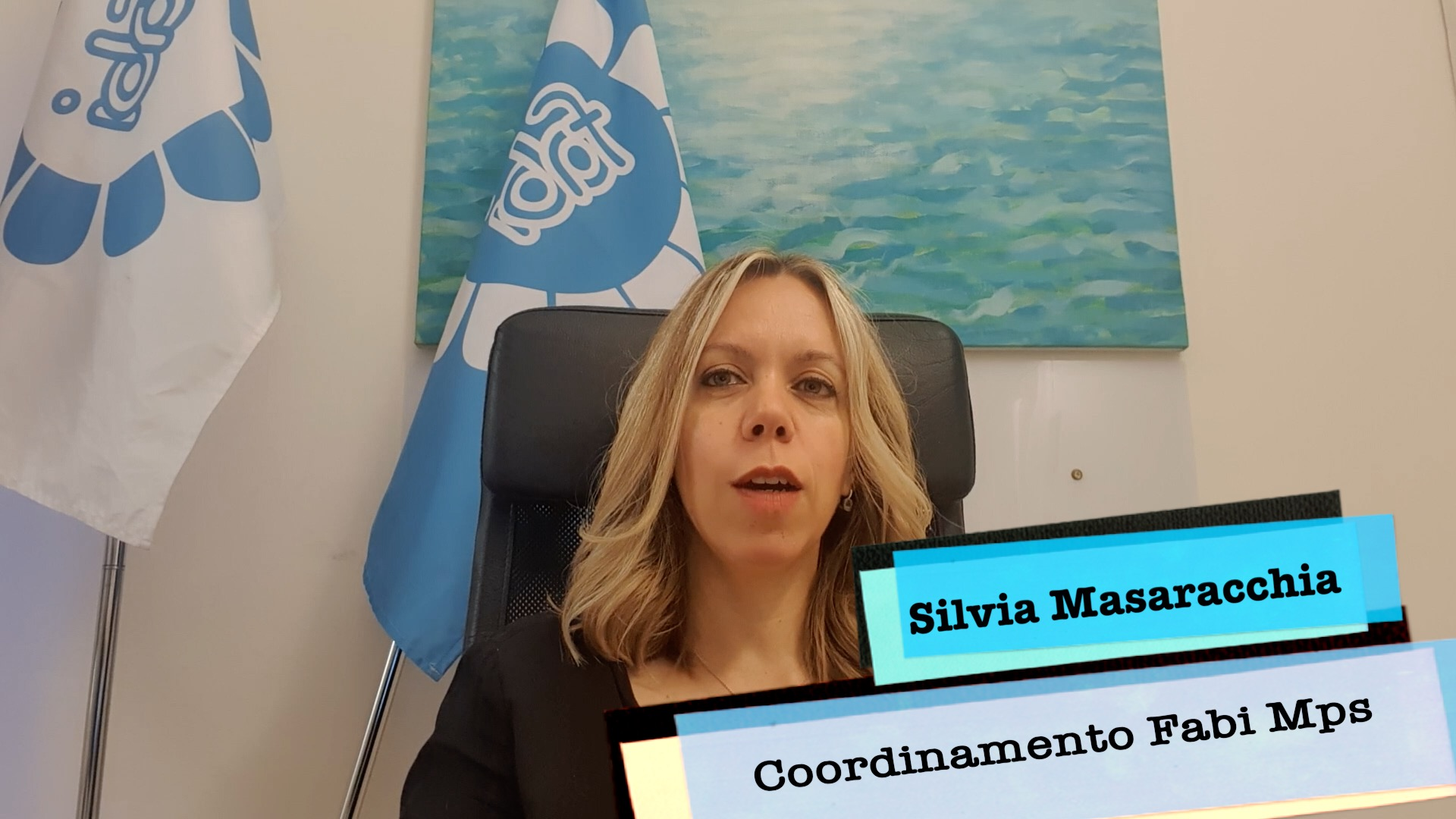 MONTE DEI PASCHI DI SIENA -FOCUS ACCORDI: Riduzione Cuneo Fiscale