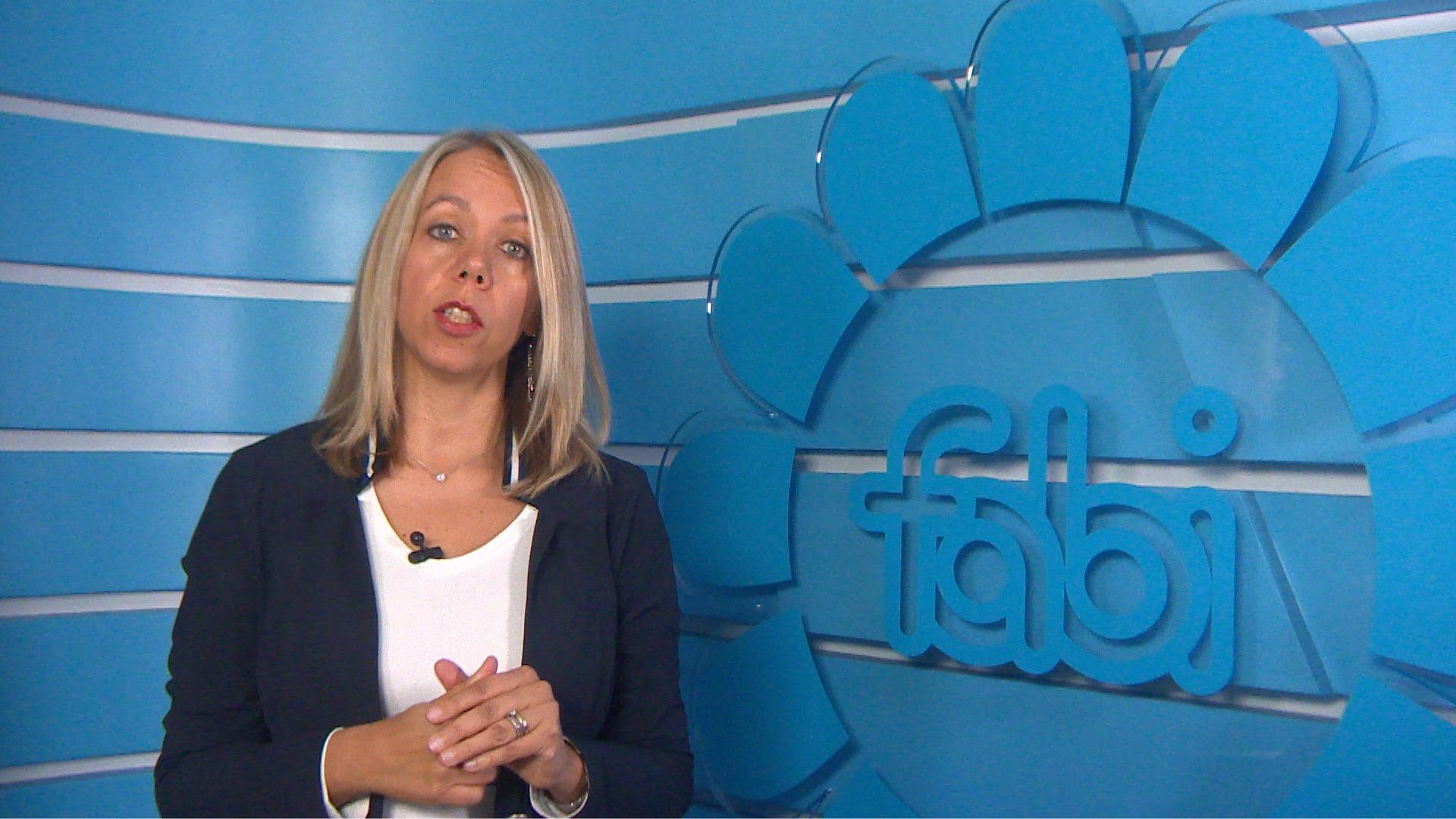 MONTE DEI PASCHI DI SIENA - FOCUS ACCORDI: Congedo obbligatorio di maternità/paternità