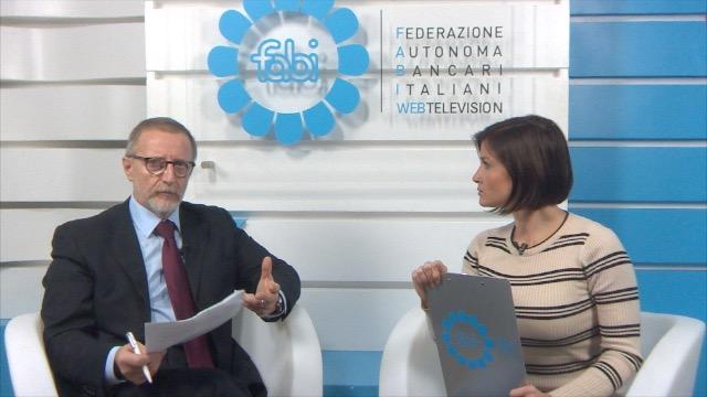 Fabi Assonova e Federagenti:sviluppare il supporto ai consulenti finanziari sul territorio