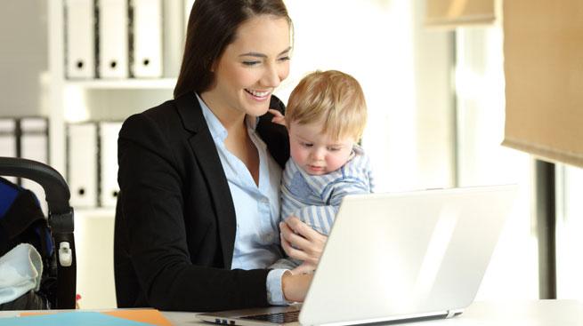 Premi e maternità, la Fabi vince in cassazione