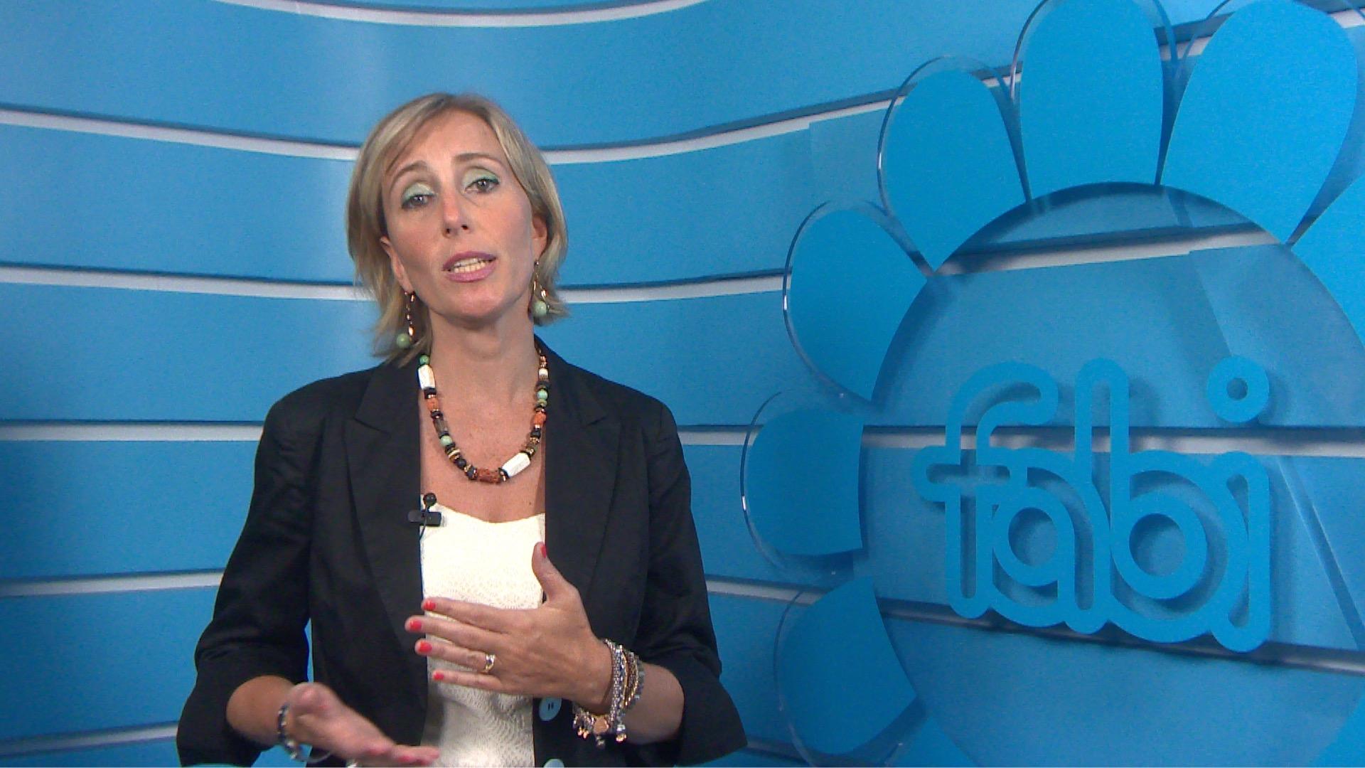 INTESA SANPAOLO - FOCUS ACCORDI: Nuovo accordo esodi/pensionamenti
