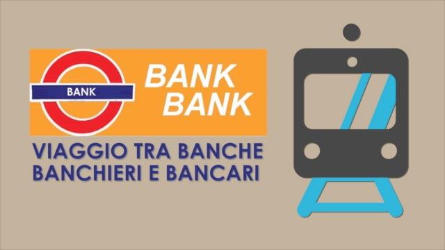 La crisi bancaria al capolinea: il segnale viene dagli NPL