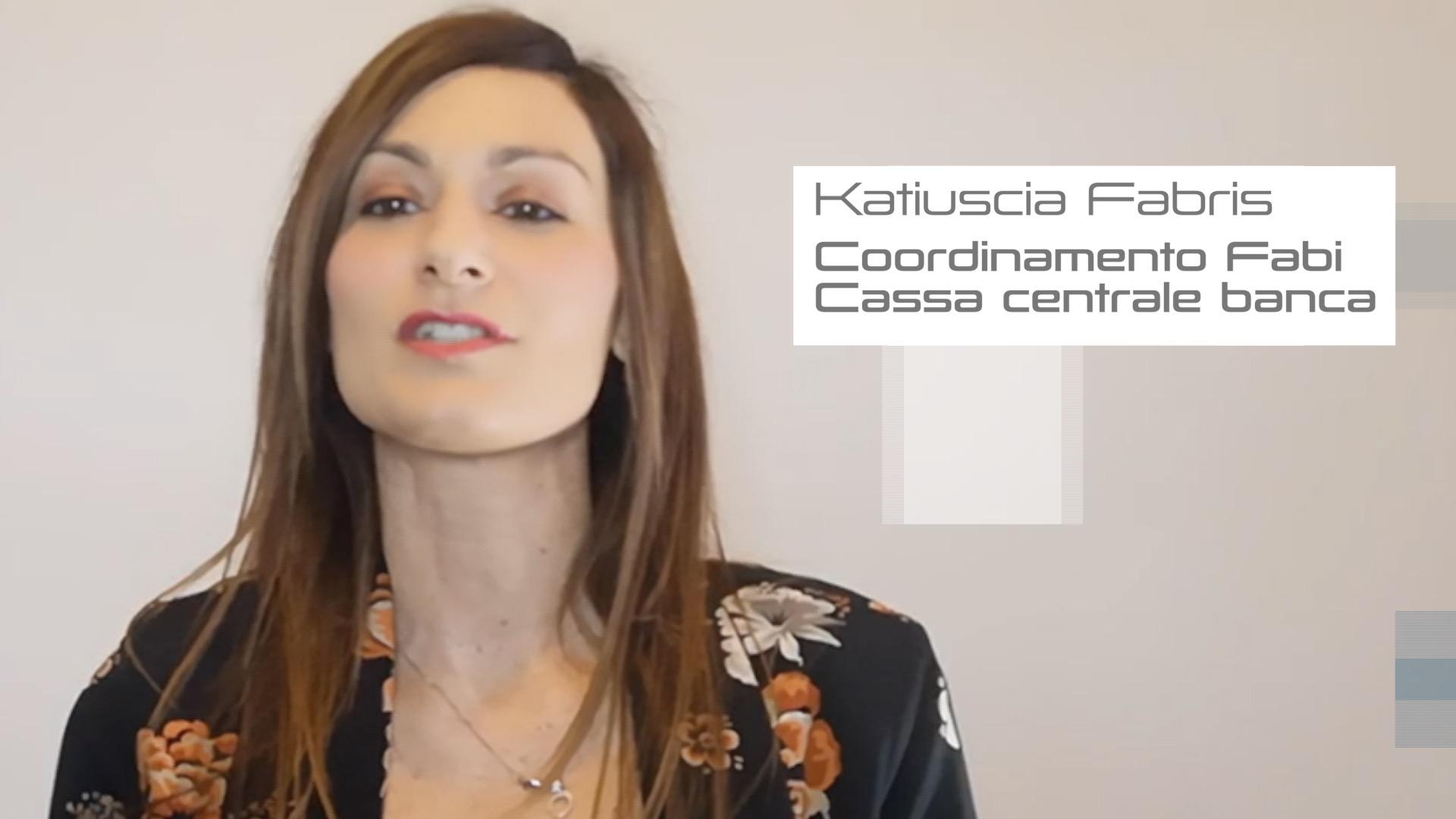 L'A...BCC - FOCUS CCB: La nuova società Prestipay e le tutele per i colleghi trasferiti