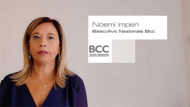 L'A...BCC - CCNL BCC, presentata la piattaforma a Federcasse