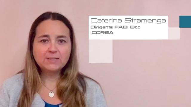 L'A...BCC - ICCREA/CCB : Premio di Risultato 2020 - Ambito Bcc - Federlus