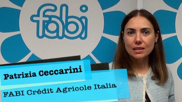CRÉDIT AGRICOLE ITALIA - FOCUS ACCORDI: Uscite incentivate e ricambio generazionale: primi pilastri della futura BANCA UNICA