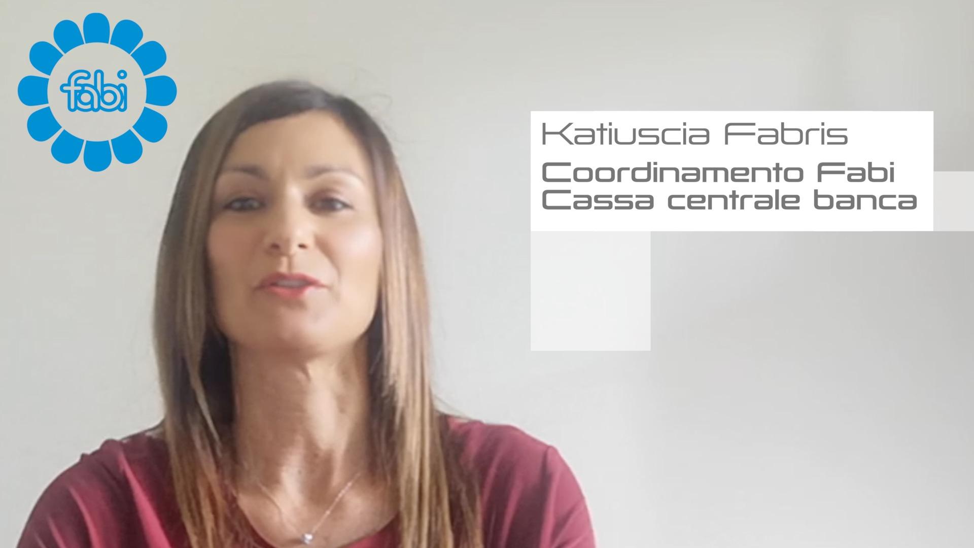 L'A...BCC - FOCUS CCB: Il piano di risanamento della Bcc Valdostana