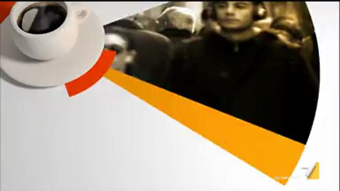«DAL 2008 A OGGI CON MUSTIER PERSI 26.650 POSTI DI LAVORO E CHIUSI 1.381 SPORTELLI DA AGGIUNGERE A QUELLI DICHIARATI DAL GRUPPO»