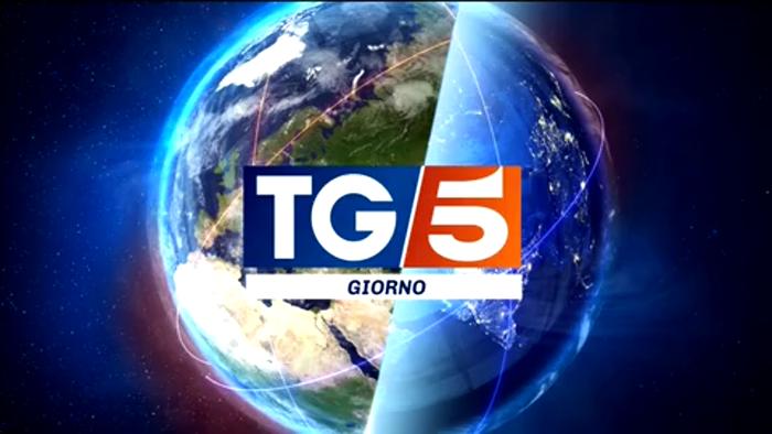 SILEONI AL TG5: A GIUGNO RISCHIO DEFAULT PER 2,7 MILIONI DI FAMIGLIE E IMPRESE