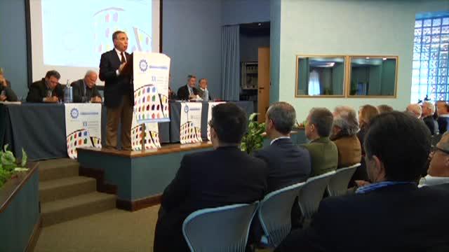 Verso la FABI 2.0 - Congresso provinciale Roma