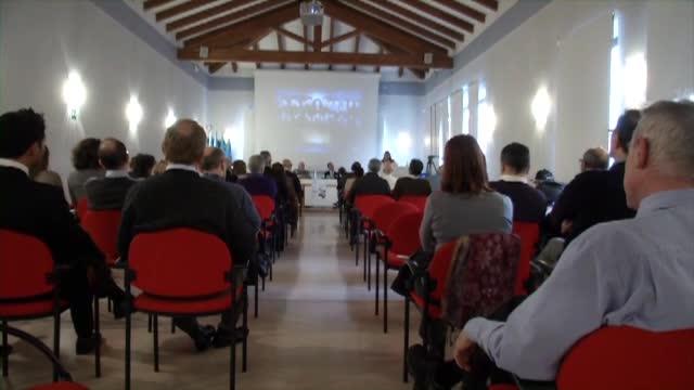 Verso la FABI 2.0 - Congresso provinciale Reggio Emilia