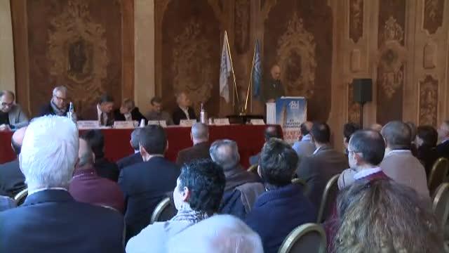 Verso la FABI 2.0 - Congresso provinciale Cremona