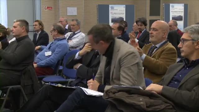 Verso la FABI 2.0 - Congresso provinciale Varese