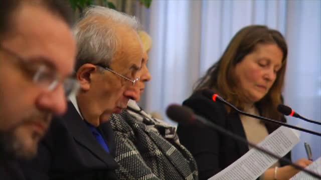 Verso la FABI 2.0 - Congresso provinciale Salerno