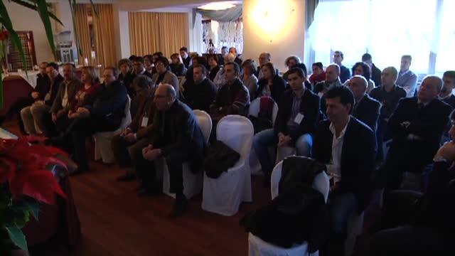 Verso la FABI 2.0 - Congresso provinciale Sassari