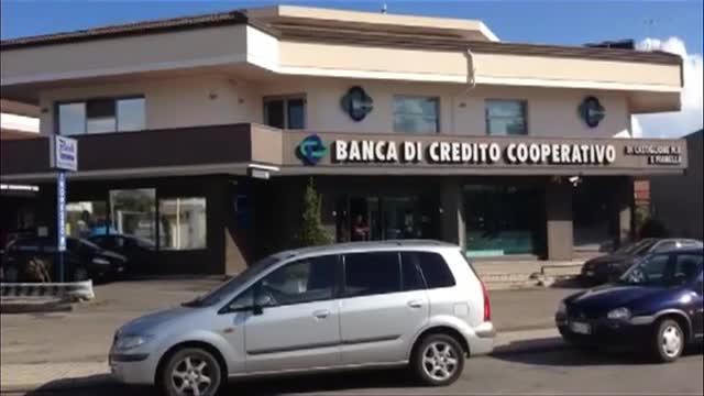 BCC della Tuscia, c'è accordo sulla fusione in BCC di Roma